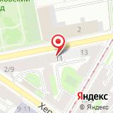 ЗАО Инжпетрострой