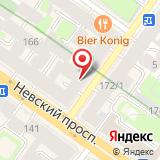 Адвокатский кабинет Шухова Ф.Г.