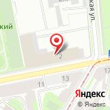 Скат-Прокат