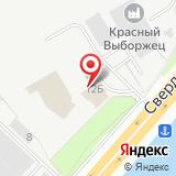 ООО Астон-Балт