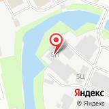 ООО ЛокоМотив