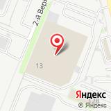ПАО Пашийский металлургическо-цементный завод
