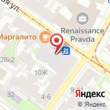 ООО Вижион Нева