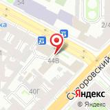 Агентство занятости населения Центрального района