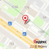 Комитет по земельным ресурсам и землеустройству г. Санкт-Петербурга