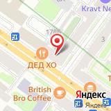 ЗАО Эталон-ЛенСпецСМУ