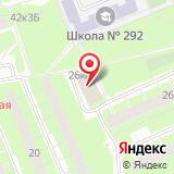 ООО Кондитерское производство Татьяны Николаевой