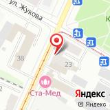 Петербургская коллегия адвокатов №31