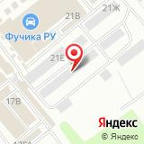 ООО Терминал