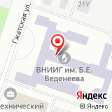 ООО Арт-Гласс
