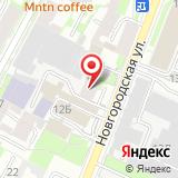 АТК-Студио