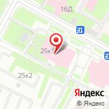 Вмятин.net