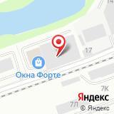 ЗАО Форте