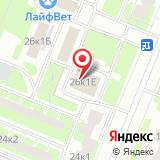 17 отдел полиции Управления МВД Калининского района