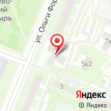 Подворье Антониево-Сийского Свято-Троицкого мужского монастыря Архангельской епархии
