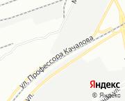 ул. Профессора Качалова, д. 11, лит. И