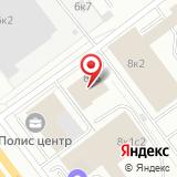 ООО Городской Центр профессиональной безопасности