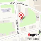 ЗАО Антропшинский строительный комбинат