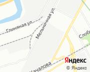 ул. Мельничная, д. 14