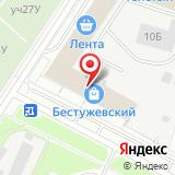 ООО ЦентрИнвест