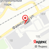 Инжектор Волга