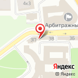 ПАО Ленинградское областное агентство по регулированию продовольственного рынка