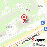 Следственный отдел по Фрунзенскому району