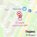 ООО КриоМедЦентр