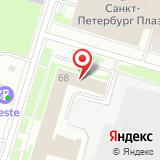 ООО ЭГОНТ