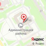 ПАО Агентство по приватизации жилищного фонда Фрунзенского района