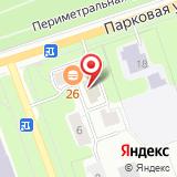 Отдел судебных приставов по Пушкинскому району