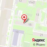 Отдел здравоохранения Администрации Красногвардейского района