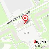 ООО СКС МЕТАЛЛ