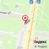 Зоомагазин на Новочеркасском проспекте