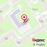 Средняя общеобразовательная школа №152