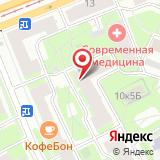 ООО Офис-Контакт