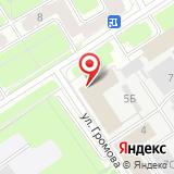 Догодика.ru