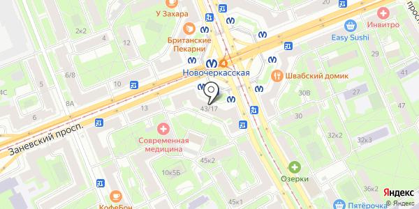 adresa-prostitutok-pitera