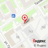 ООО Газстроймашина