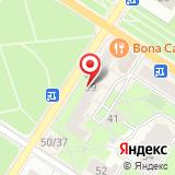 Магазин на Оранжерейной (Пушкинский район)