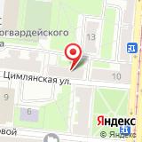 Адвокатский кабинет Ореховой Г.В.