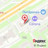 Отдел вневедомственной охраны Управления МВД РФ по Фрунзенскому району