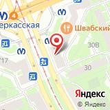 Комус-Петербург