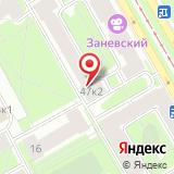 ООО Петербургская региональная строительная компания
