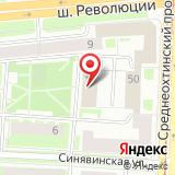 Райжилобмен Красногвардейского района