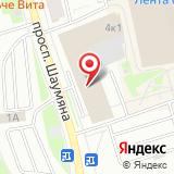Стройнаука-ВИТУ
