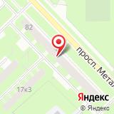 ООО ТСК ВИК-Пласт