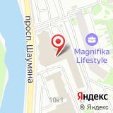 ООО Матимекс Санкт-Петербург