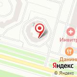 Фасад-СПб