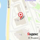 Emb1.ru